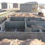 Murray Utah Concrete Contractor